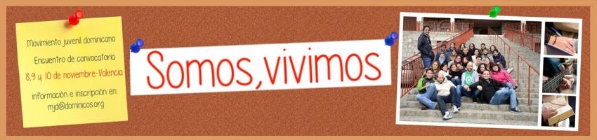 http://laicosop.dominicos.org/kit_upload/image/laicosop/destacados/Destacado-SomosVivimos-MJD.jpg